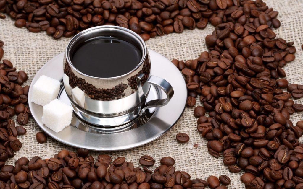 Cùng Cà Phê Nguyên Chất tìm hiểu cách pha chế cà phê phin truyền thống