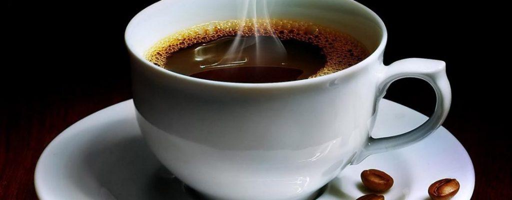 Để bảo vệ sức khỏe hãy lựa chọn các sản phẩm cà phê sạch