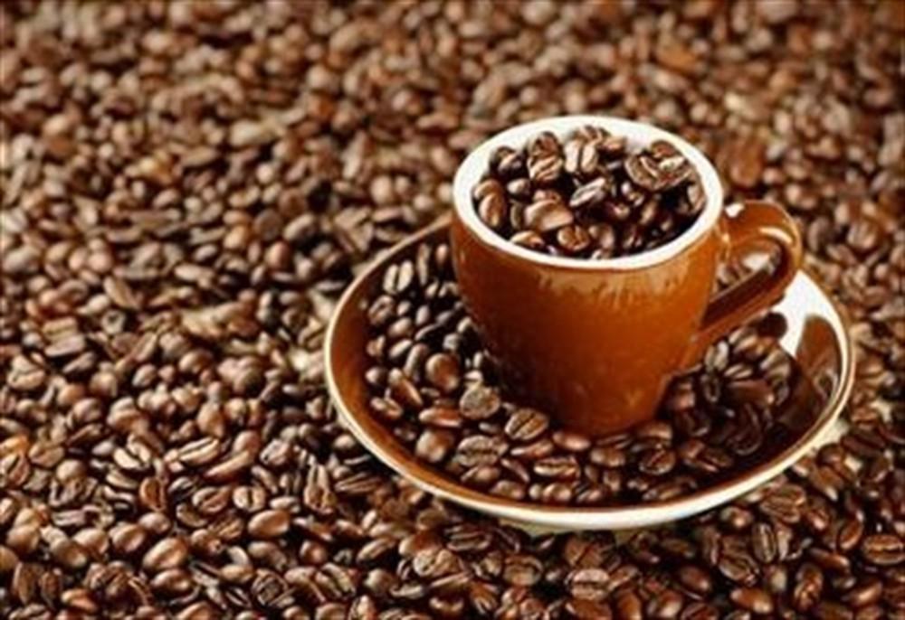 Tại sao cà phê được trồng nhiều ở Tây Nguyên?