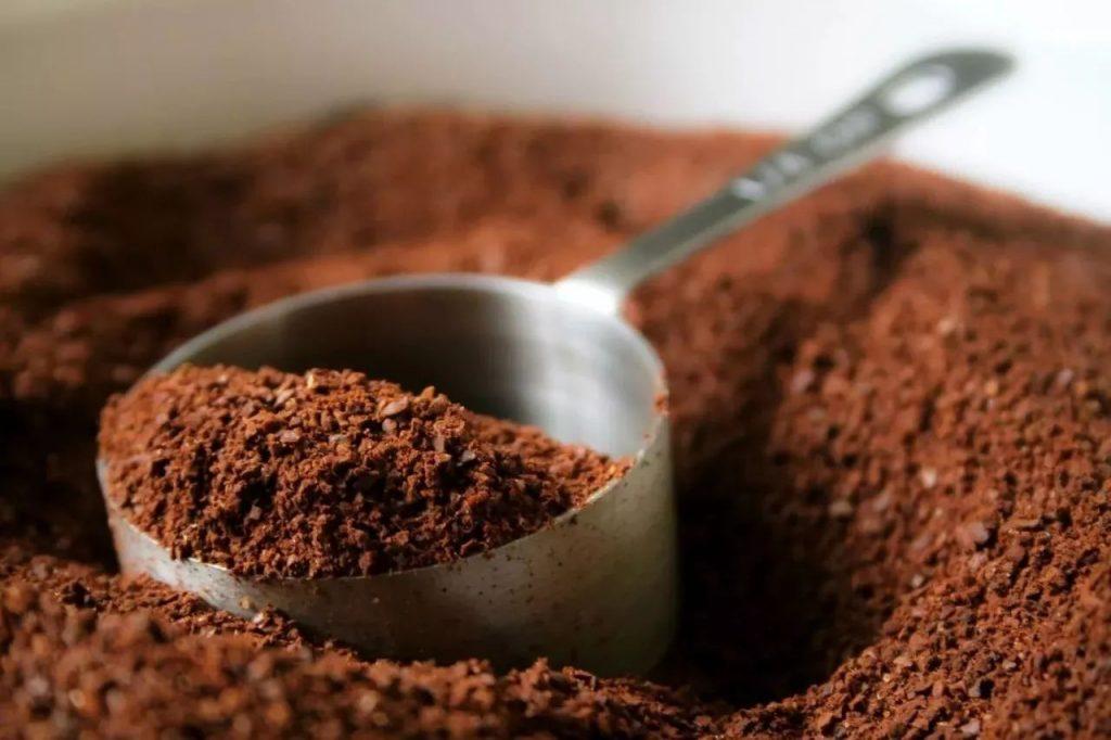 Cách trộn cà phê thơm ngon