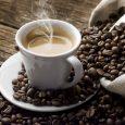 Tại sao uống cà phê lại chóng mặt?
