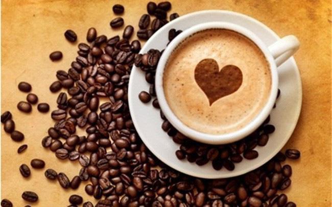 Nên chọn cà phê nguyên chất, không pha tạp các hỗn hợp khác