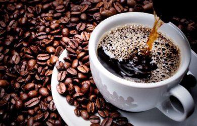 Công thức dành cho những loại cà phê tốt về hương