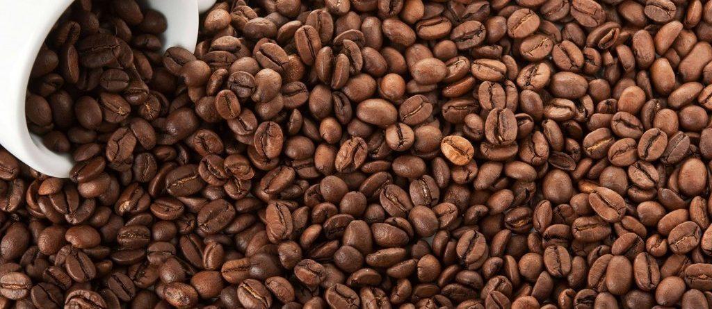 Hãy mua đúng loại cà phê nguyên chất dùng cho việc pha phin